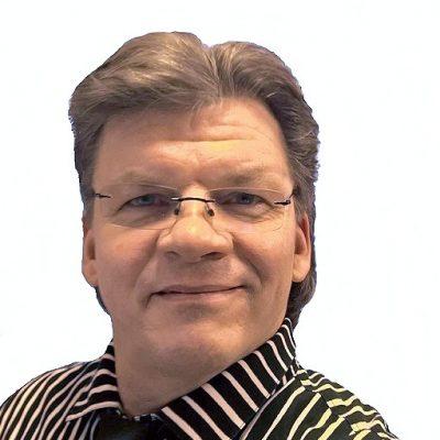 Esko Ilonen