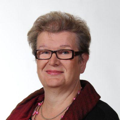 Merja Heikkilä