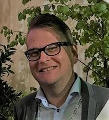Juha Ahtonen